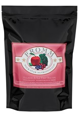 FROMM FROMM Salmon a la Veg for Dogs 2.3kg