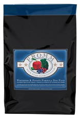 FROMM FROMM Whitefish & Potato for Dogs 13.6kg
