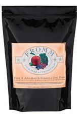 FROMM FROMM Pork & Apple 2.3kg