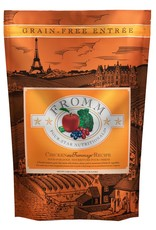 FROMM FROMM GF Chicken au Fromage 1.8kg