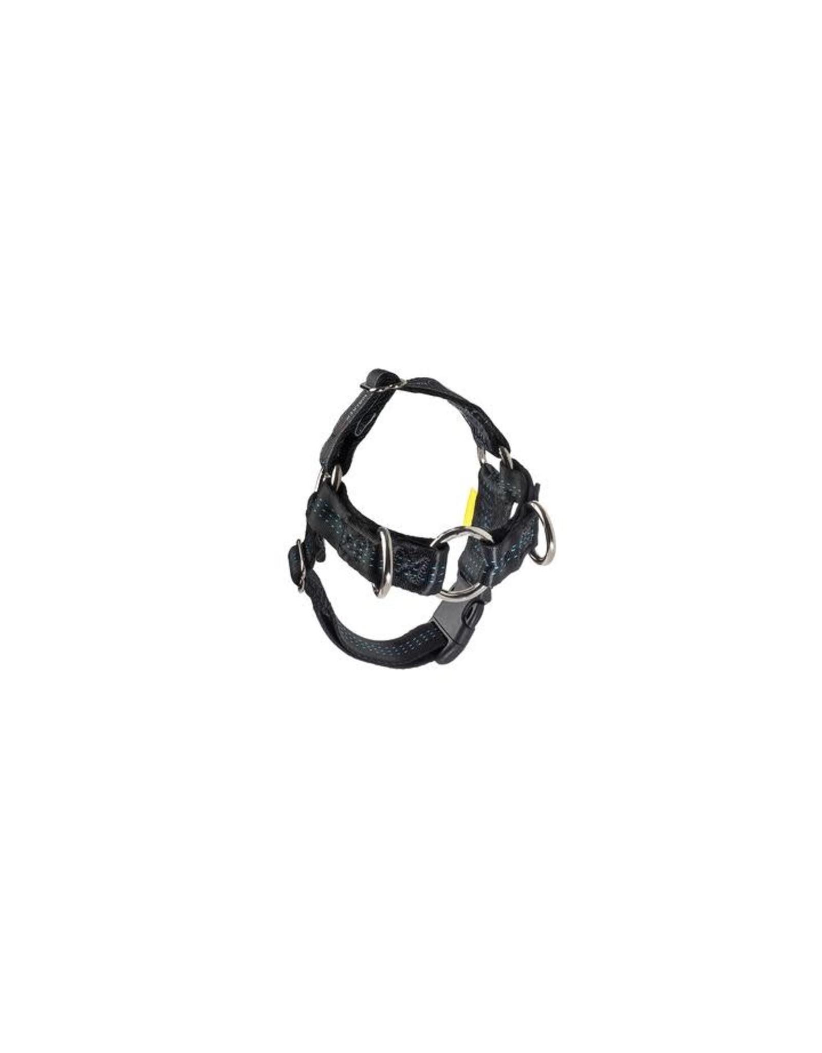 JWalker JWalker Harness - Black - XS
