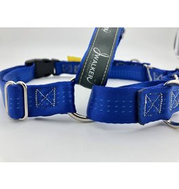 JWalker JWalker Harness - Blue - S/M