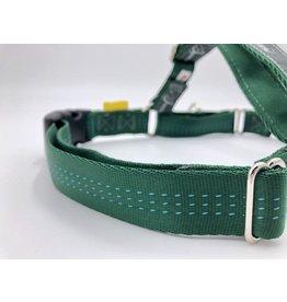 JWalker JWalker Harness - Green - M/L