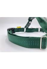 JWalker JWalker Harness - Green - S/M