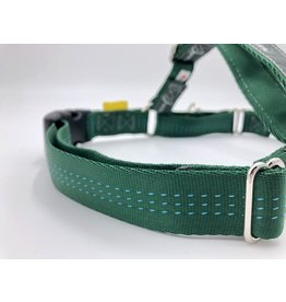 JWalker JWalker Harness - Green - XL