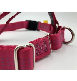 JWalker JWalker Harness - Pink - S/M