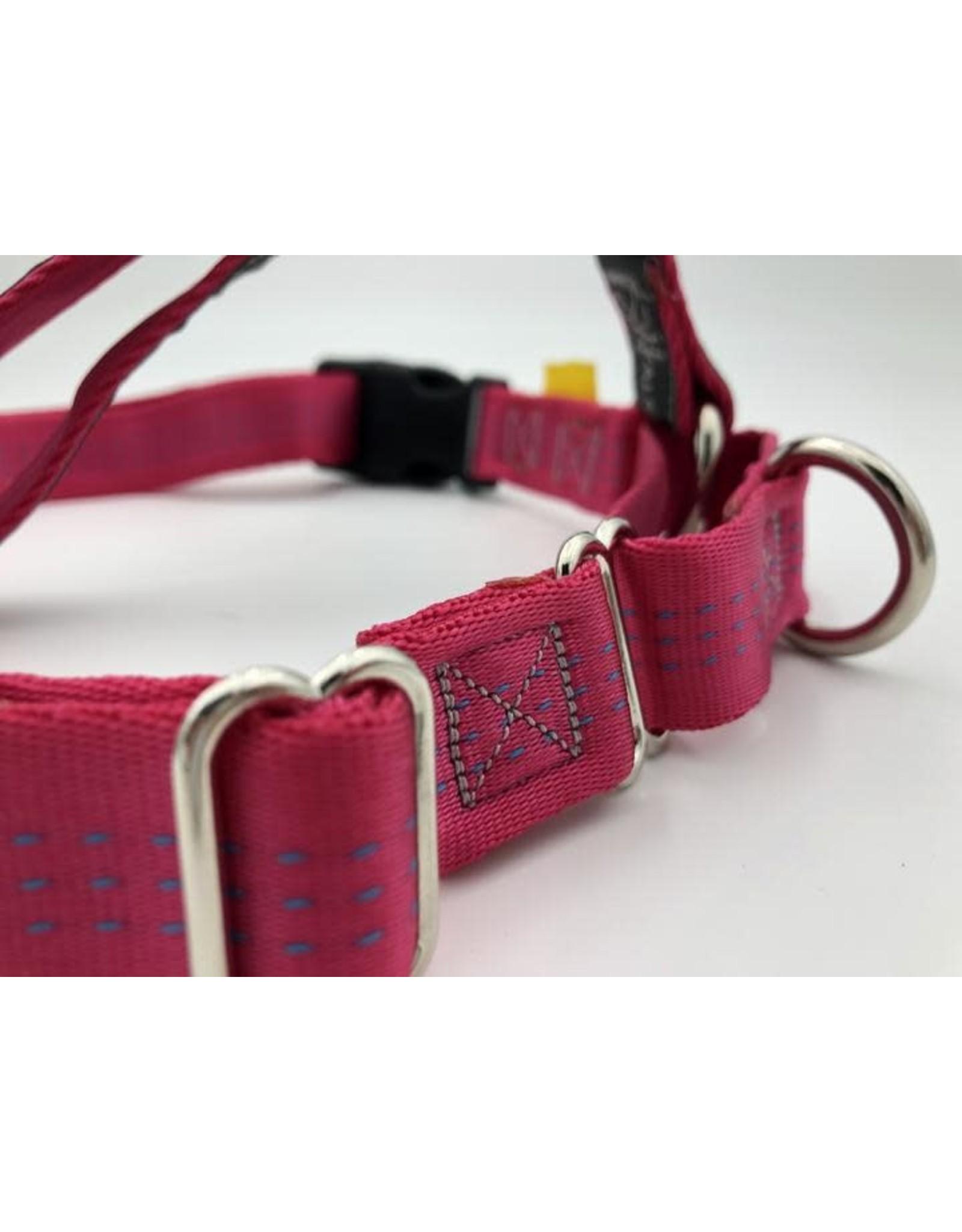 JWalker JWalker Harness - Pink - XL