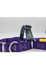 JWalker JWalker Harness - Purple - M/L