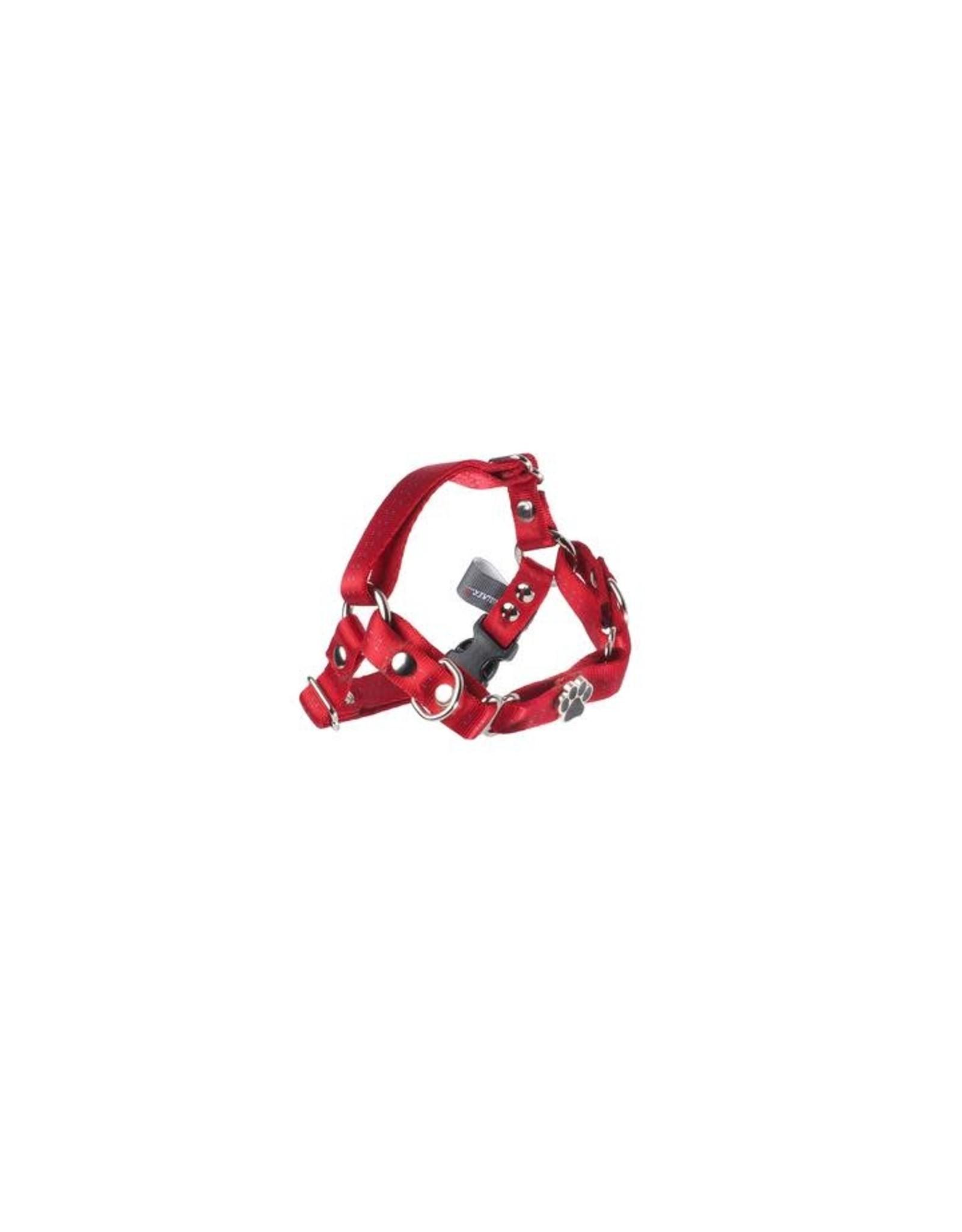JWalker JWalker Harness - Red - Tiny