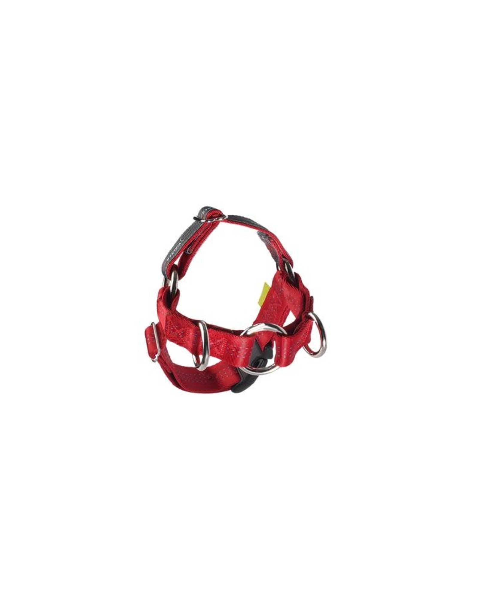 JWalker JWalker Harness - Red - XS