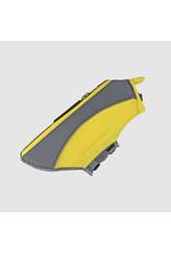 Canada Pooch Canada Pooch Wave Rider XL Yellow