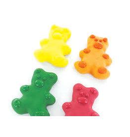 Bosco & Roxy's B&R JustForLicks Gummy Bears