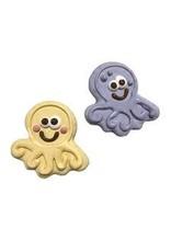 Bosco & Roxy's B&R Octopus