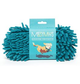 MessyMutts MessyMutts Deluxe Bath Sponge