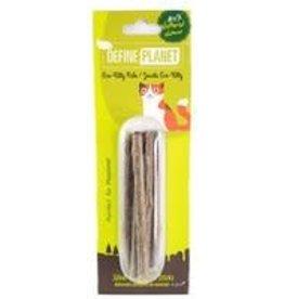 DefinePlanet DefinePlanet - Silver Vine Dental Sticks