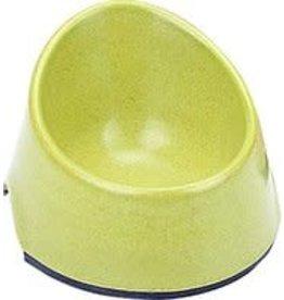 DefinePlanet DP Bamboo Bowl HiBack - Green