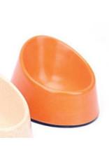 DefinePlanet DP Bamboo Bowl HiBack - Orange