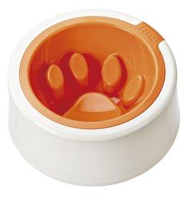 FELLIPET FELLI Kaleido Manners 13.5oz Orange
