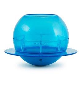 PetSafe PETSAFE Funkitty Fishbowl