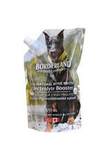 Borderland Borderland - FreeRange Electrolyte Booster 591ml