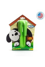 Bristly Bristly Brushing Stick - L