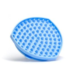 Bristly Bristly - Tongue Cleaner