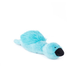 ZippyPaws ZP Throw-A-Bluebird