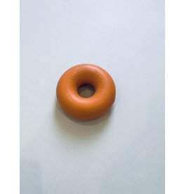 GoughNuts GoughNuts ORANGE Original 0.75 Ring