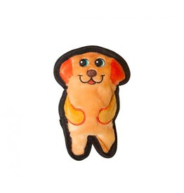 INVINCIBLE OutwardHound - Invincibles - Mini Dog