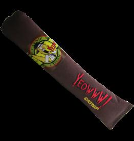 YEOWWW YEOWWW Cigars Singles