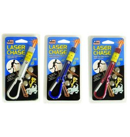 PetSport USA PetSport Laser Chase Assorted