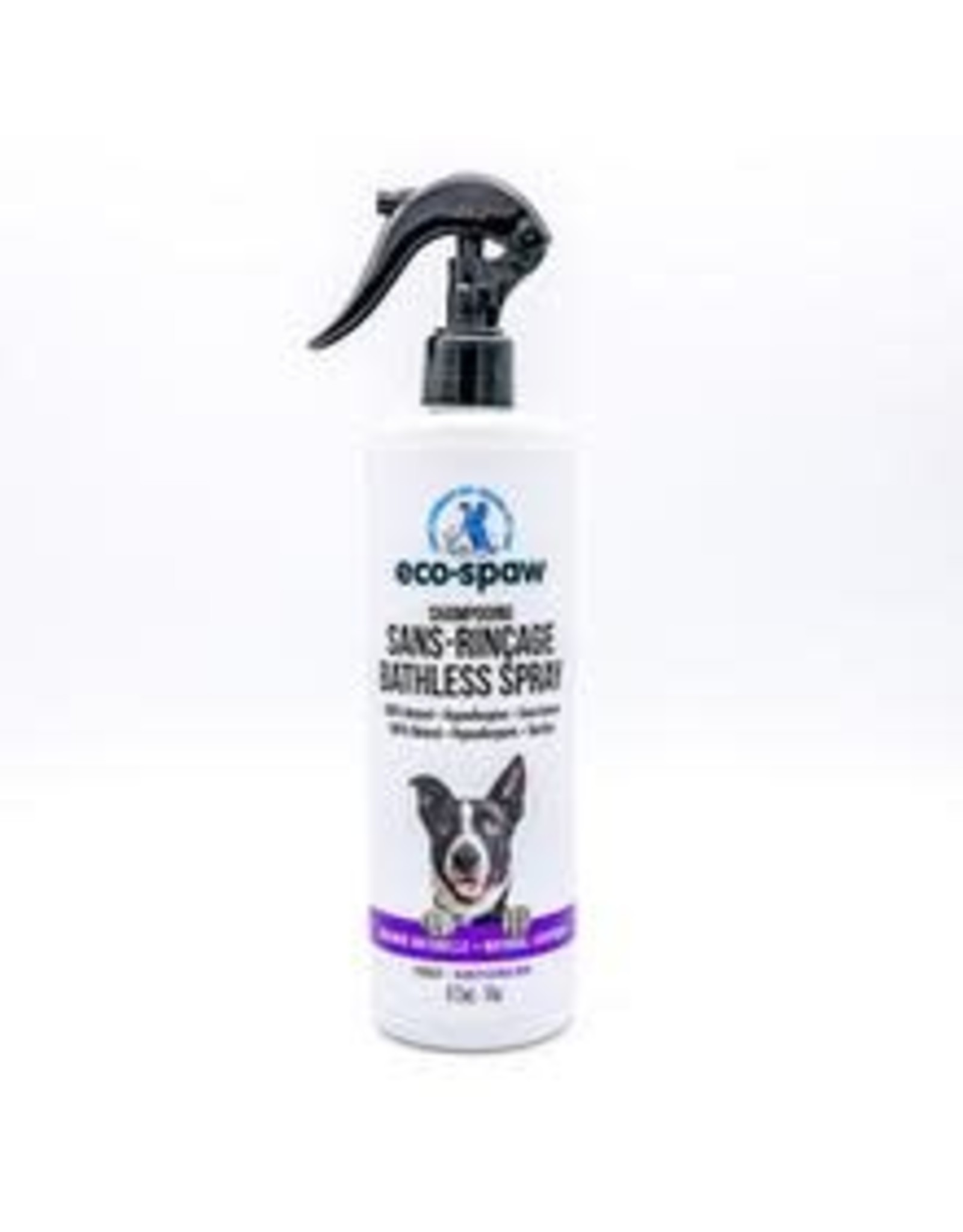 Eco-Spaw Eco-Spaw - Bathless Spray 16oz - Lavender