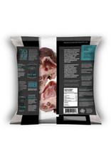 BCR BCR BONES Beef Patella 2lb