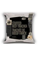 Big Country Raw BCR BONES Beef Stuffed Tracheas (2pc)