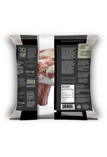 BCR BCR BONES Beef Brisket 2lb