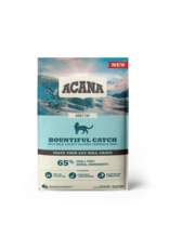 ACANA Acana CAT Premium - Bountiful Catch 4.5kg
