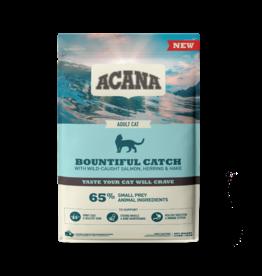 ACANA Acana CAT Premium - Bountiful Catch 4.5kg