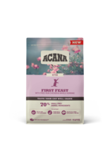 ACANA Acana CAT Premium - First Feast (kitten) 1.8kg