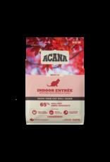 ACANA Acana CAT Premium - Indoor Entree 1.8kg