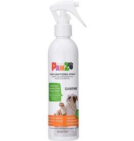 PAWZ PAWZ SaniPaw - Sanitizing Spray 8oz