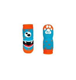 RC PETS Pawks M Hangry Monster