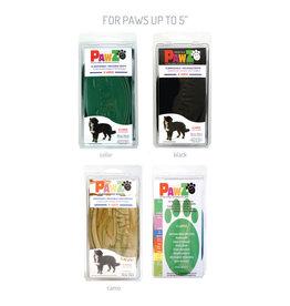 PAWZ PAWZ Boots - CAMO - XLarge