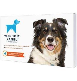 WisdomPanel WISDOM PANEL 3.0 Canine DNA Test Kit