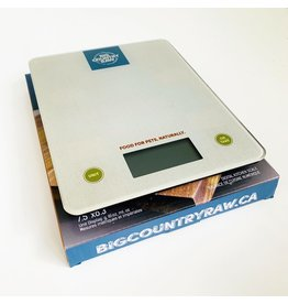 BCR BCR *Kitchen Scale