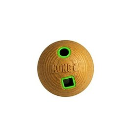 KONG KONG - Interactive - Bamboo Feeder Ball M