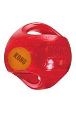 KONG KONG - Interactive - Jumbler Ball L/XL