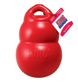 KONG KONG Bounzer X-Large