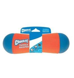 Chuck-It Chuck-It Tumble Bumper M