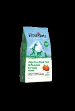 FirstMate FirstMate GrainFREE LID DOG 2.3kg - Duck + Pumpkin