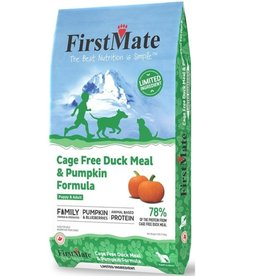 FirstMate 072318100901